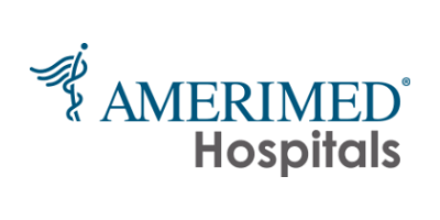 Amerimed Hospital