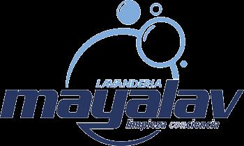Mayalav